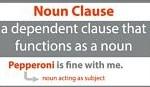 Noun clause trung tam ngoai ngu trung tâm tiếng anh trung tâm anh ngữ IELTS Simon IELTS MENTOR