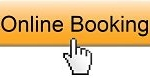 Online-booking trung tam ngoai ngu trung tâm tieng anh trung tâm anh ngu