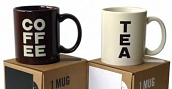 Tea or coffee IELTS writing Task 1 Task 2 model answers charts tables Speaking