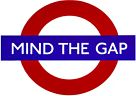 Mind the gap IELTS writing Task 1 Task 2 model answers charts tables Speaking