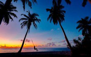 pexels-asad-photo-maldives-3293148X_opt