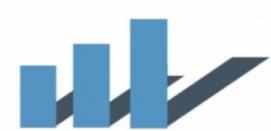 SucceedinIELTS Logo